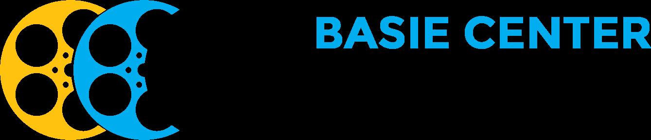 Basie Center Cinemas