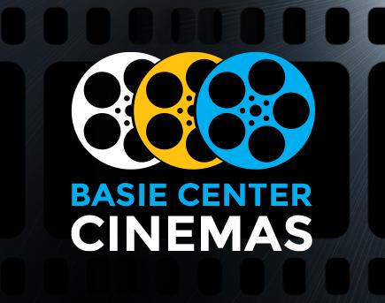 PREVIEW-BASIE-CENTER-CINEMAS-centered-435x343-1.jpg